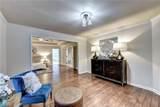 6835 Ridgefield Drive - Photo 53
