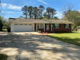 4405 Bannister Drive - Photo 1