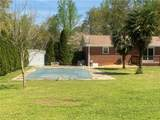 4405 Bannister Drive - Photo 13