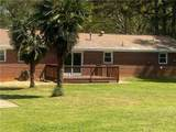 4405 Bannister Drive - Photo 14
