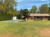 4405 Bannister Drive - Photo 16