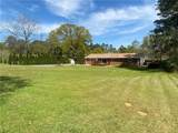 4405 Bannister Drive - Photo 19