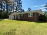 4405 Bannister Drive - Photo 3