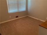 4405 Bannister Drive - Photo 32