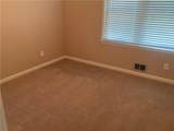 4405 Bannister Drive - Photo 33