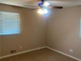 4405 Bannister Drive - Photo 37