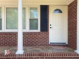4405 Bannister Drive - Photo 38