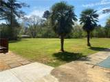 4405 Bannister Drive - Photo 8
