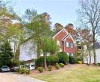 1434 Mill Rose Trace - Photo 2
