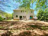 1434 Mill Rose Trace - Photo 22