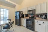 5713 Newnan Circle - Photo 16
