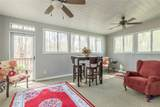 5713 Newnan Circle - Photo 18