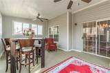 5713 Newnan Circle - Photo 19