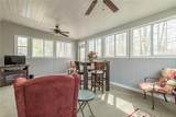 5713 Newnan Circle - Photo 20