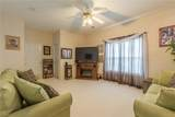 5713 Newnan Circle - Photo 21