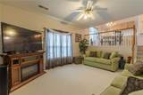 5713 Newnan Circle - Photo 22