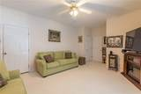 5713 Newnan Circle - Photo 24
