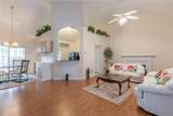 5713 Newnan Circle - Photo 3