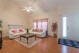 5713 Newnan Circle - Photo 4