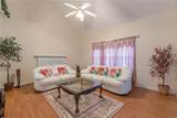 5713 Newnan Circle - Photo 5