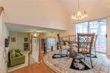 5713 Newnan Circle - Photo 9