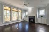 3016 Eamont Terrace - Photo 10