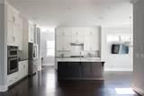 3016 Eamont Terrace - Photo 11