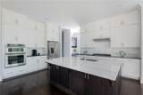 3016 Eamont Terrace - Photo 12