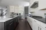 3016 Eamont Terrace - Photo 13