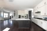 3016 Eamont Terrace - Photo 14
