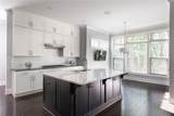 3016 Eamont Terrace - Photo 15