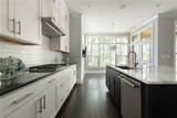 3016 Eamont Terrace - Photo 16
