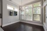 3016 Eamont Terrace - Photo 17