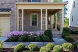 3016 Eamont Terrace - Photo 2