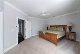 3016 Eamont Terrace - Photo 20