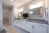 3016 Eamont Terrace - Photo 24