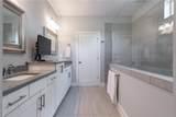 3016 Eamont Terrace - Photo 25