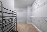 3016 Eamont Terrace - Photo 26