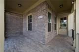 3016 Eamont Terrace - Photo 3