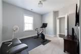 3016 Eamont Terrace - Photo 36
