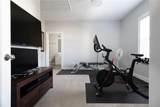 3016 Eamont Terrace - Photo 37