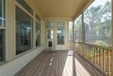 3016 Eamont Terrace - Photo 39