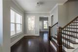 3016 Eamont Terrace - Photo 4