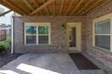 3016 Eamont Terrace - Photo 40