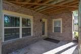 3016 Eamont Terrace - Photo 41