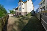 3016 Eamont Terrace - Photo 42