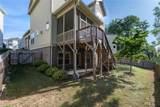 3016 Eamont Terrace - Photo 44
