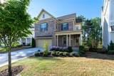 3016 Eamont Terrace - Photo 45