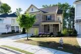 3016 Eamont Terrace - Photo 46