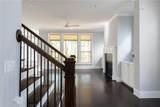 3016 Eamont Terrace - Photo 6